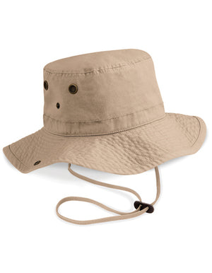 Outback Hat- outdoorchamp