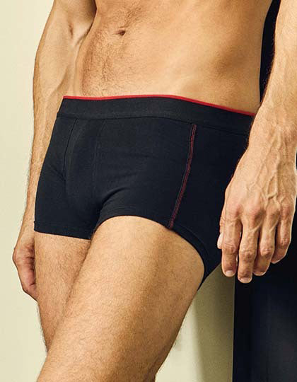 Men's Boxer Shorts - outdoorchamp.de