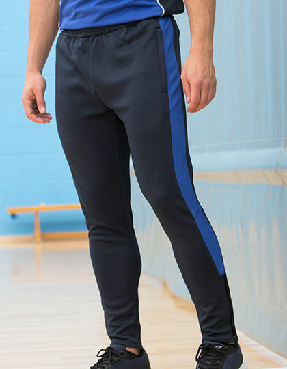 Adults Knitted Tracksuit Pants - outdoorchamp.de
