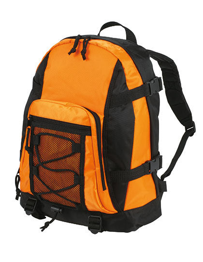 Backpack Sport - outdoorchamp.de