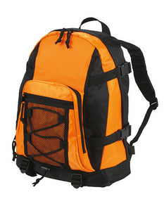 Backpack Sport- outdoorchamp