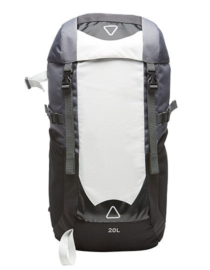 Backpack Adventure - outdoorchamp.de