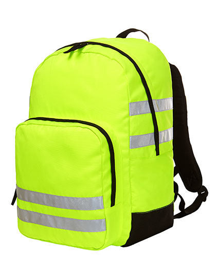 Backpack Reflex - outdoorchamp.de