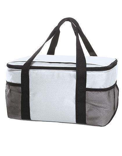 Cooler Bag Family - outdoorchamp.de