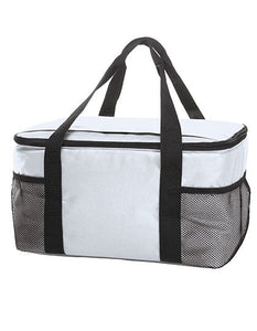 Cooler Bag Family- outdoorchamp