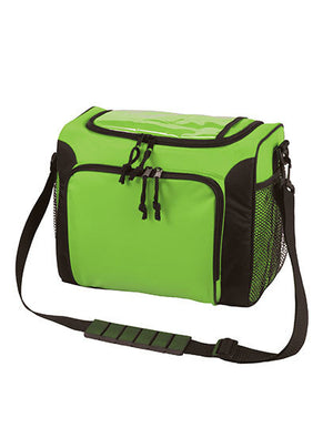 Cooler bag Sport - outdoorchamp.de
