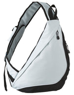 Slingpack City- outdoorchamp