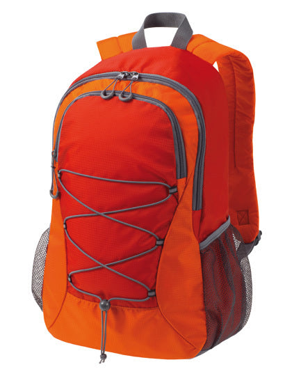 Backpack Air - outdoorchamp.de