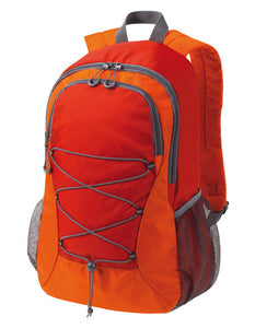 Backpack Air- outdoorchamp
