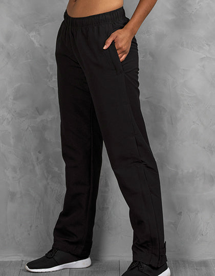 Girlie Cool Track Pant- outdoorchamp