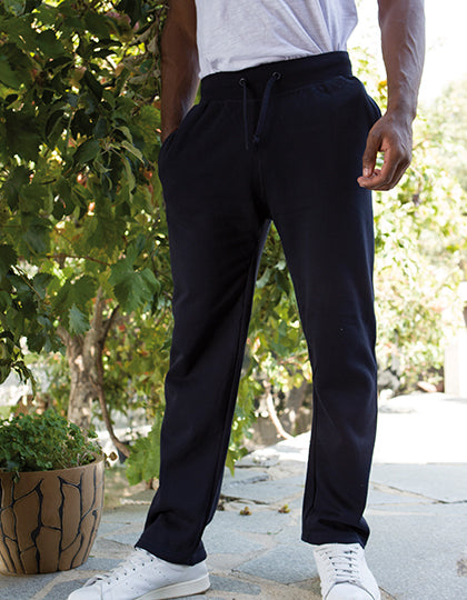 Men Sweat Pants - outdoorchamp.de