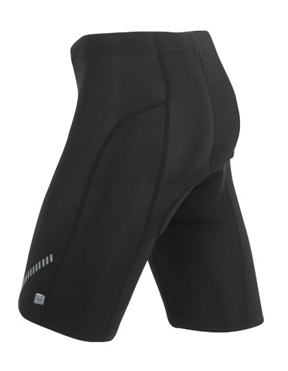 Bike Short Tights, - outdoorchamp.de