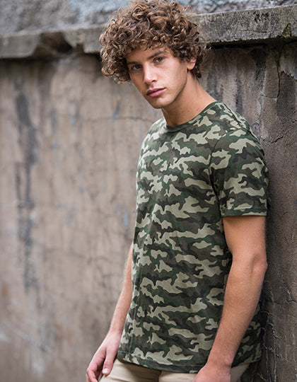 Camo T - outdoorchamp.de