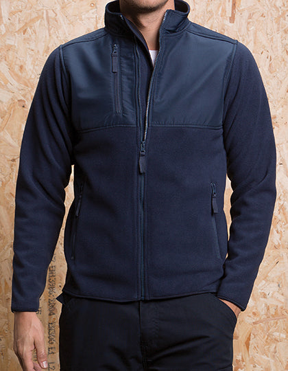 Workwear Fleece - outdoorchamp.de