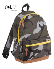 Backpack Pulse - outdoorchamp.de
