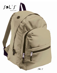 Backpack Express - outdoorchamp.de