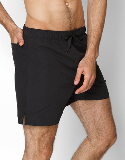 Asterix - Men's Swimsuit - outdoorchamp.de