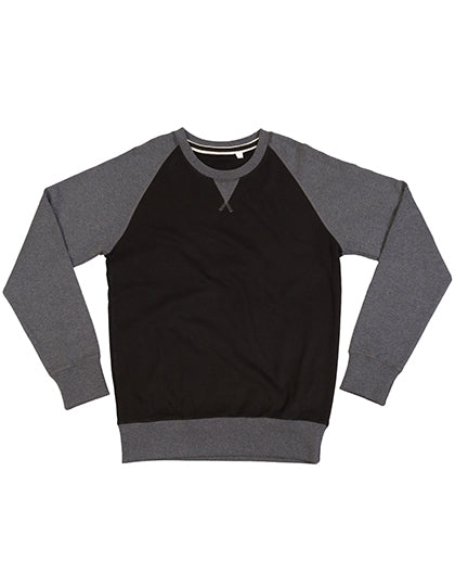 Superstar Baseball Sweatshirt - outdoorchamp.de