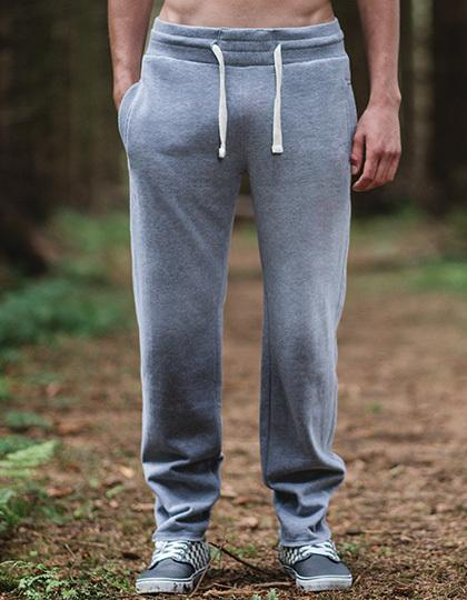 Men's Superstar Track Pants- outdoorchamp