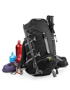 SLX 30 Litre Backpack- outdoorchamp