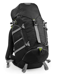 SLX 30 Litre Backpack - outdoorchamp.de