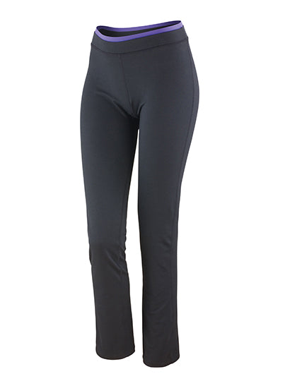 Womens Fitness Trousers - outdoorchamp.de