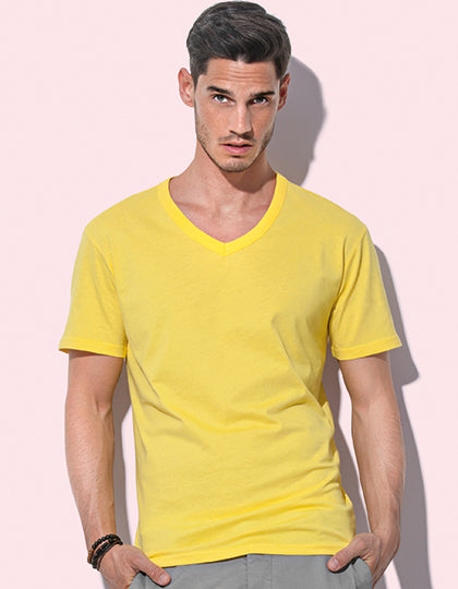 Ben V-Neck - outdoorchamp.de