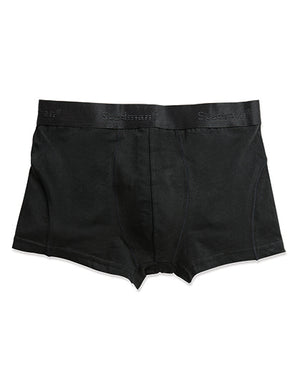 Dexter Boxers 2-er Pack- outdoorchamp
