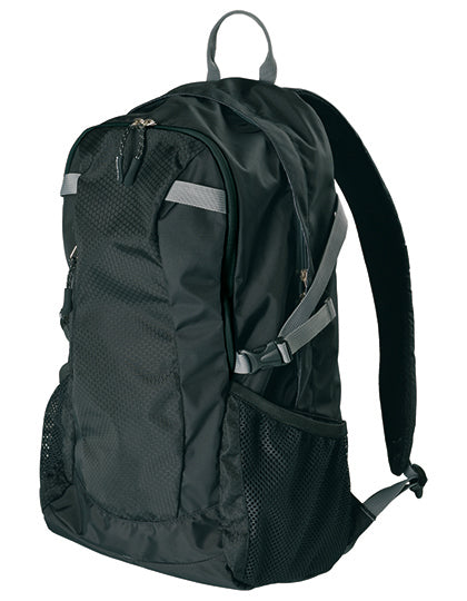 Orizaba Backpack - outdoorchamp.de