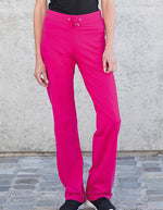 Ladies Slimfit Lounge Pant- outdoorchamp