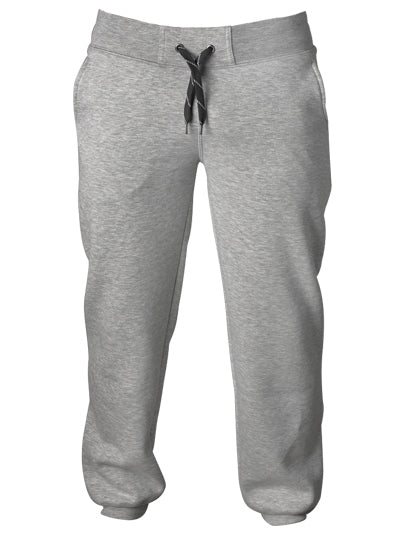 Sweat Pants - outdoorchamp.de
