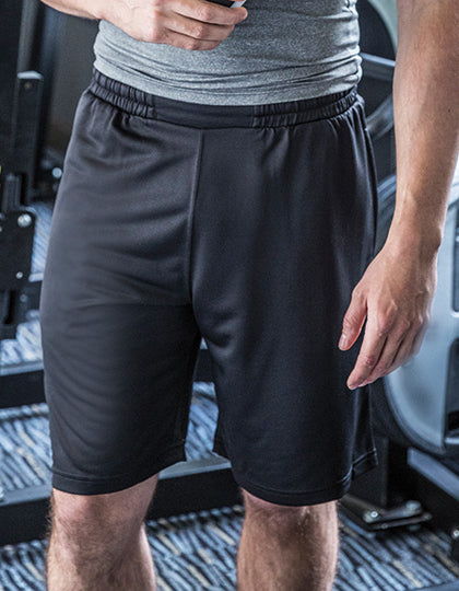 Combat short - outdoorchamp.de