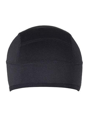 Running Skull Hat- outdoorchamp