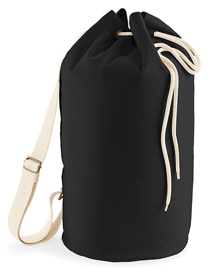 EarthAware™ Organic Sea Bag - outdoorchamp.de