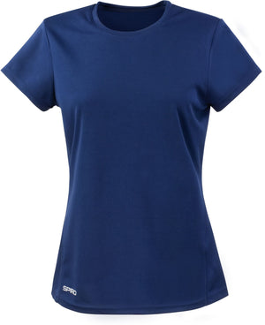 Ladies Quick Dry Shirt- outdoorchamp