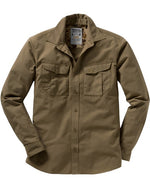 Hunting Shirt - outdoorchamp.de