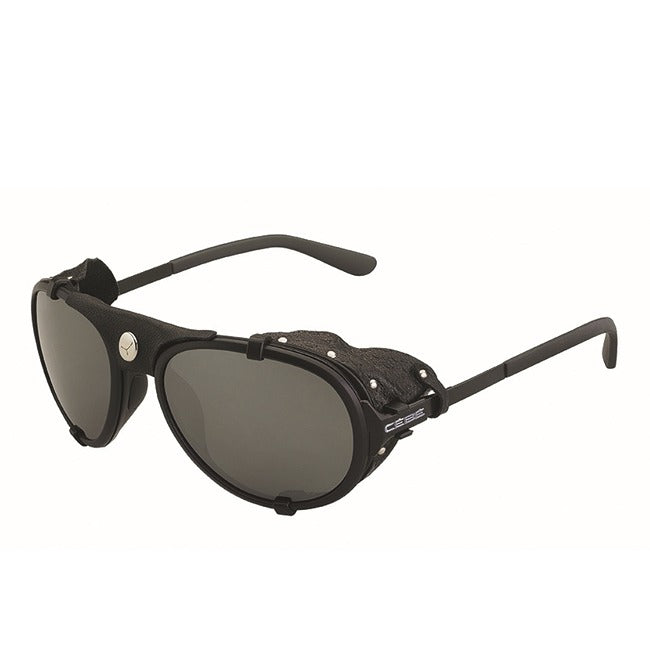 Sonnenbrille Lhotse- outdoorchamp