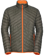 Parforce, Wendesteppjacke Berny- outdoorchamp