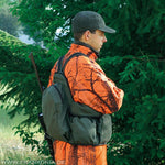 Parforce, Rucksack - outdoorchamp.de