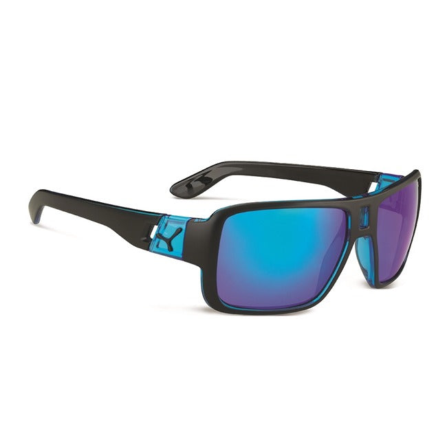 Sonnenbrille L.A.M.,- outdoorchamp