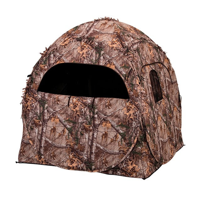 Ameristep, Tarnzelt Ameristep Doghouse Blind- outdoorchamp