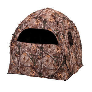 Ameristep, Tarnzelt Ameristep Doghouse Blind - outdoorchamp.de