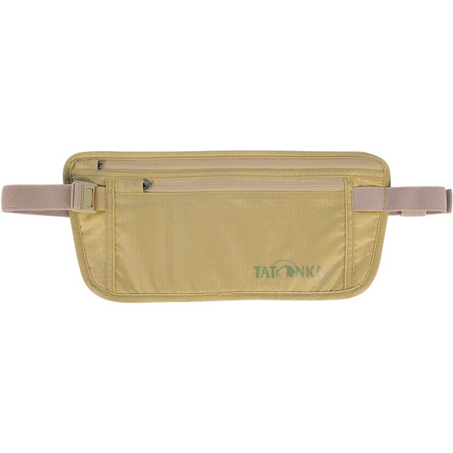 Tatonka, Gürteltasche Skin Moneybelt Int. - outdoorchamp.de