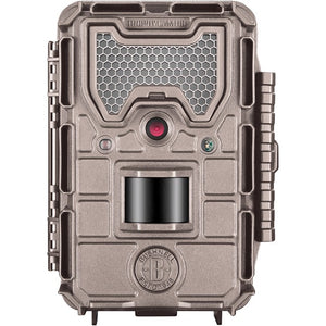 Bushnell, Wildkamera Trophy Cam Essential E3 16MP- outdoorchamp
