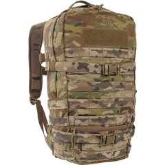 Rucksack EssentialPack L MKII - outdoorchamp.de