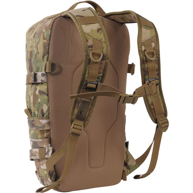 Rucksack EssentialPack L MKII- outdoorchamp