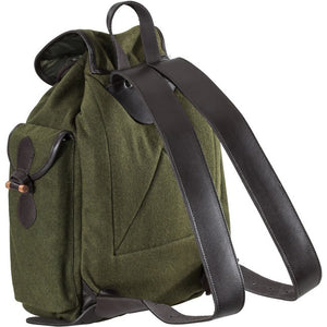 Parforce, Lodenrucksack