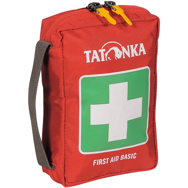 Tatonka, Notfallset basic 1 Person - outdoorchamp.de