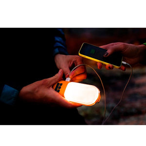 Goal Zero, Laterne Biolight Powerlight 3-in-1- outdoorchamp