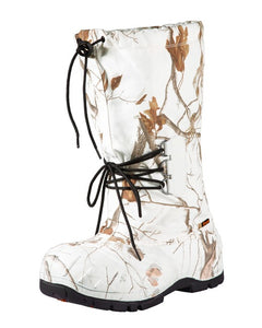 KAMIK, Schneetarn-Stiefel Snow Shield - outdoorchamp.de